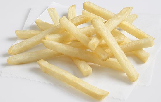 Ore Ida Cottage Fries